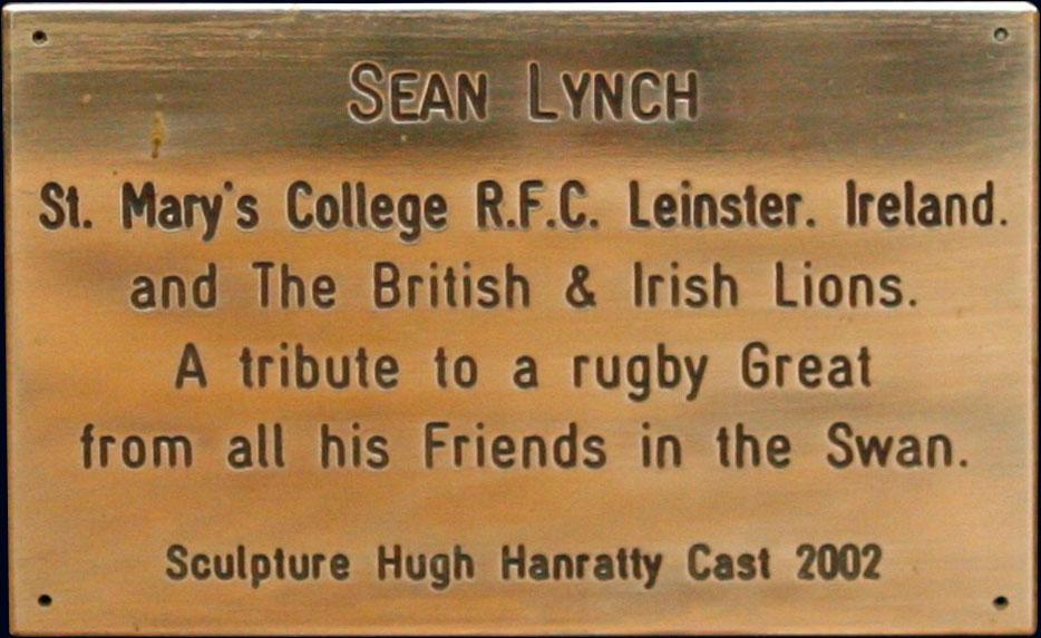 plaque-bronze2