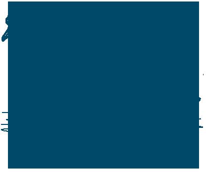 swan-trans