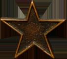 Marys-Bronze