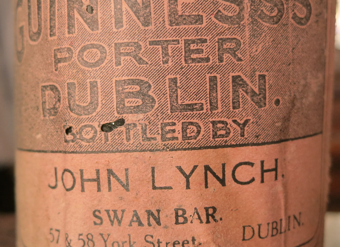 guinness-john-lynch