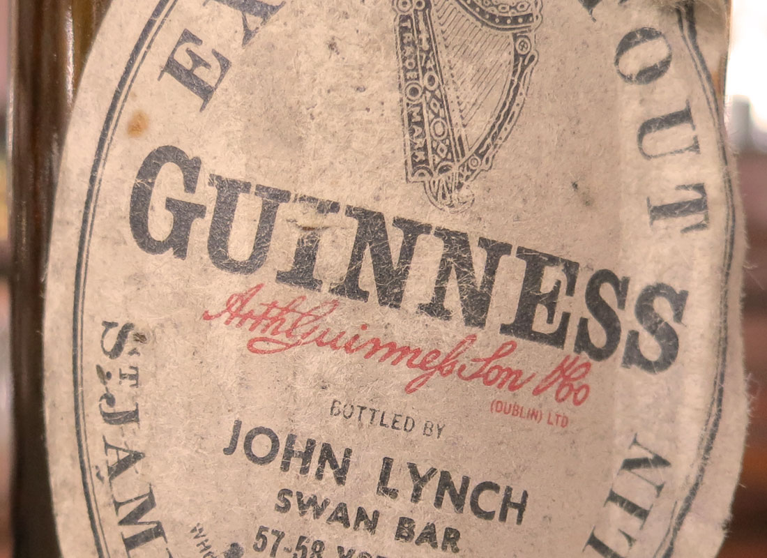guinness-john-lynch2
