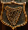harp-bronze
