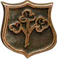 ireland-bronze