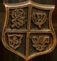 lions-bronze